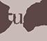 目白の美容室・居心地のよい美容院Lusso(ルッソ)
